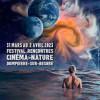 Rencontres Cinéma-Nature