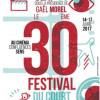CLAP 89, festival international du court métrage