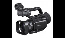 Upgrade Sony PXW-X70 en 4K