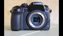 R�aliser un documentaire en Lumix GH4