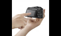 Sony A5100 : le compact fort en mise au point
