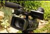 Sony PMW-100