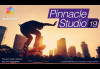 Test Pinnacle Studio 19